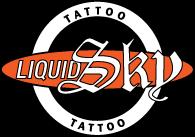 logo-liquidsky